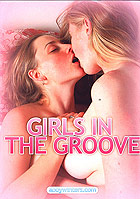 Girls In The Groove by AbbyWinters