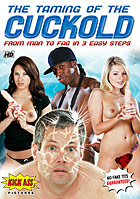 Kylee Reese in The Taming Of The Cuckold