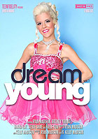 Dream Young  2 Disc Set DVD