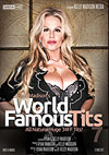 World Famous Tits 7 - Special 2 Disc Set