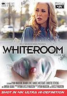 The Whiteroom 5  2 Disc Set DVD