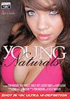 Young Naturals - 2 Disc Set