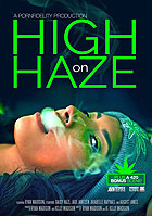 High On Haze 2 Disc Set