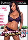 Seduced By A Cougar 31
