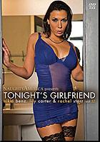 Tonights Girlfriend 32 by Tonights Girlfriend