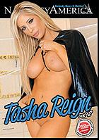Tasha Reign 2 by Naughty America