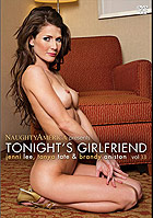 Tonights Girlfriend 33