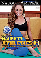 Remy LaCroix in Naughty Athletics 19