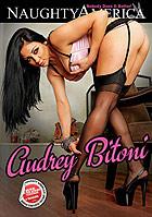 Audrey Bitoni by Naughty America