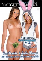 Dani Daniels in American Daydreams 14