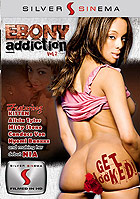 Ebony Addiction 2)