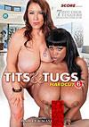Tits & Tugs Hardcut 6