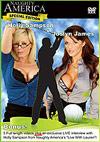 Holly Sampson & Joslyn James - Special Edition
