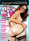 Best Of Big Butts 4