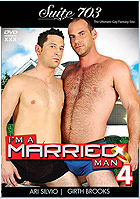 I\'m A Married Man 4