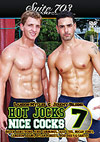 Hot Jocks Nice Cocks 7