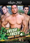 The Fresh Faces Of Suite 703 Vol.4