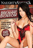 Tasha Reign in Breanne Benson