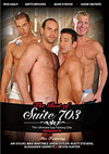 The Best Of Suite 703 Vol. 4