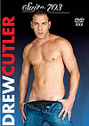 Drew Cutler