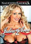 Julia Ann 2