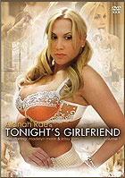 Tonight\'s Girlfriend