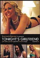 Tasha Reign in Tonights Girlfriend 4