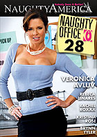 Kristina Rose in Naughty Office 28