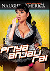 Priya Anjali Rai