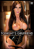 Asa Akira in Tonights Girlfriend 7