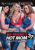 Julia Ann in My Friends Hot Mom 37