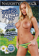 Nicole Aniston in Neighbor Affair 18