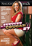 Priya Rai in Seduced By A Cougar 27