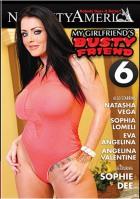 My Girlfriends Busty Friend 6 by Naughty America