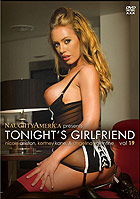 Nicole Aniston in Tonights Girlfriend 19