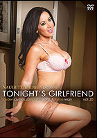 Tasha Reign in Tonights Girlfriend 20