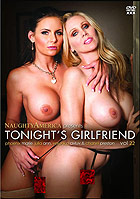 Julia Ann in Tonights Girlfriend 22