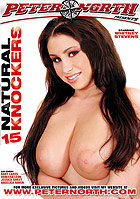 Natural Knockers 15 DVD