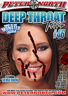 Tori Black in Deep Throat This 46
