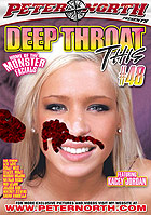 Deep Throat This 48 DVD