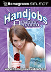 Handjobs Across America 30