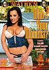 Davia Ardell in Whos Your Momma