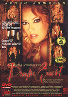 Jenna Jameson: Dreamquest by Wicked Pictures