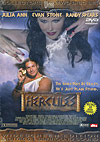 Julia Ann in Hercules