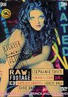 Raw Footage - Take One
