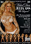 Wicked Divas: Julia Ann - The Legend