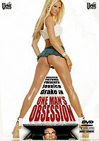 Nikki Benz in One Mans Obsession
