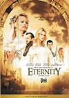 Eternity)