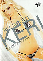 All About Keri by Wicked Pictures