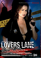 Lovers Lane by Wicked Pictures